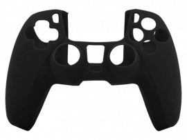 Silicone Sleeve til PS5 Controller