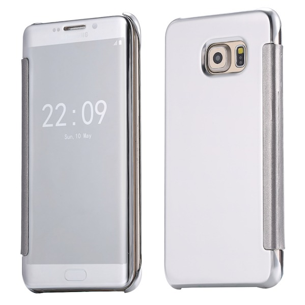 Image of   Hera Cover til Samsung Galaxy S6 Edge