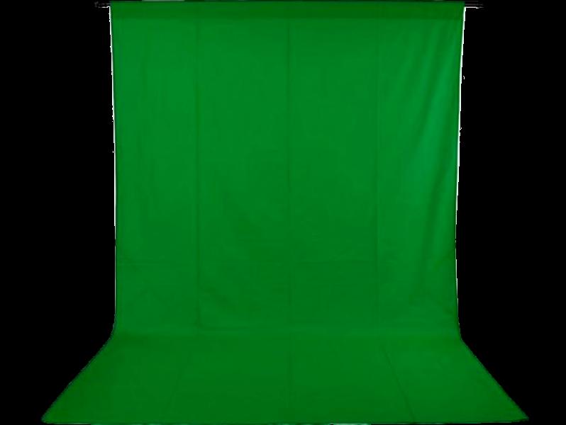 Image of   Foto Baggrund 200 x 400 cm