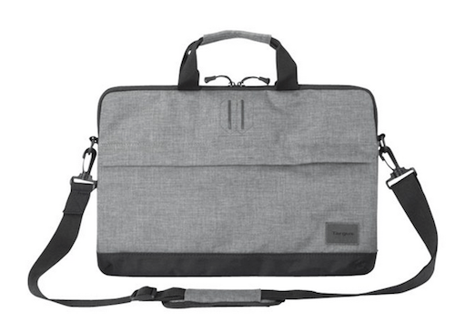 Targus Computertaske / Slipcase City Smart 15.6""