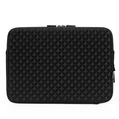 Gearmax computer / macbook sleeve 13""