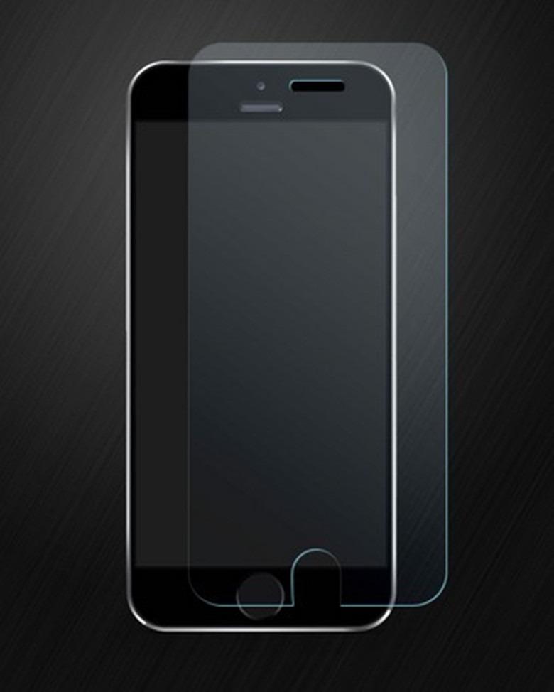Panserglas til iPhone 6 / 6S