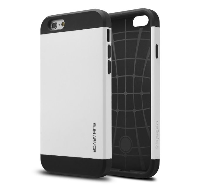 Image of   Hard Cover til iPhone 6