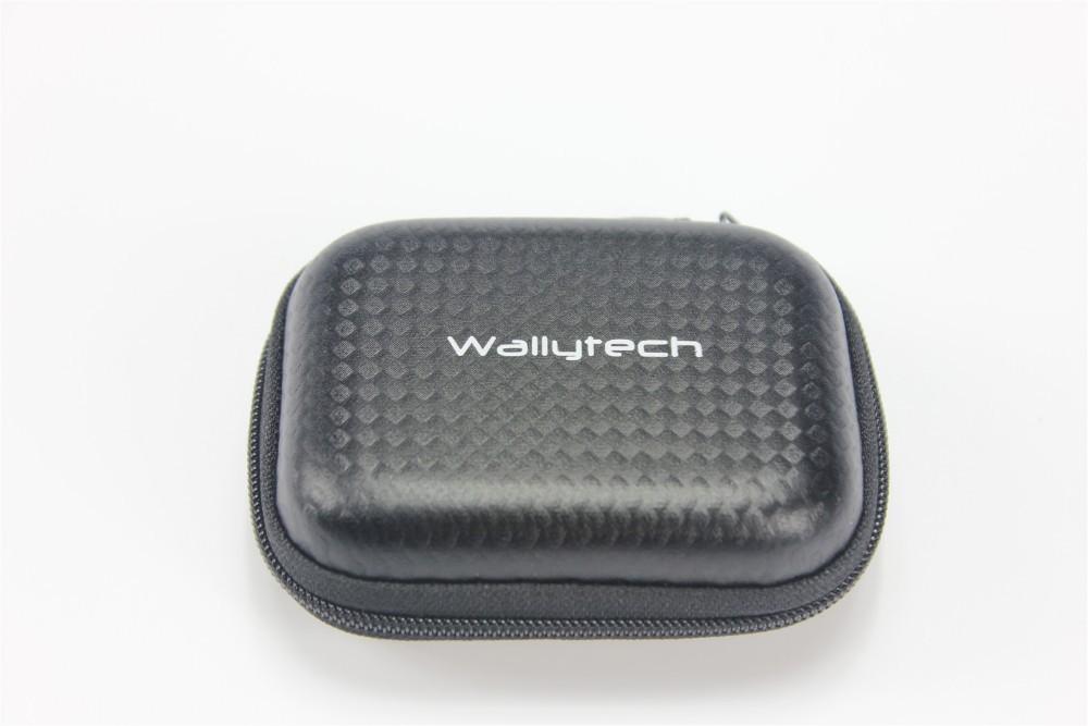 Image of   WallyTech GoPro 4 / 3 / 2 taske