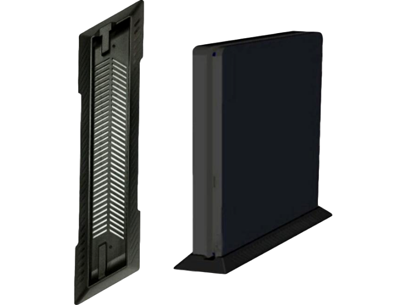 Image of   Vertical stander til playstation 4 Slim