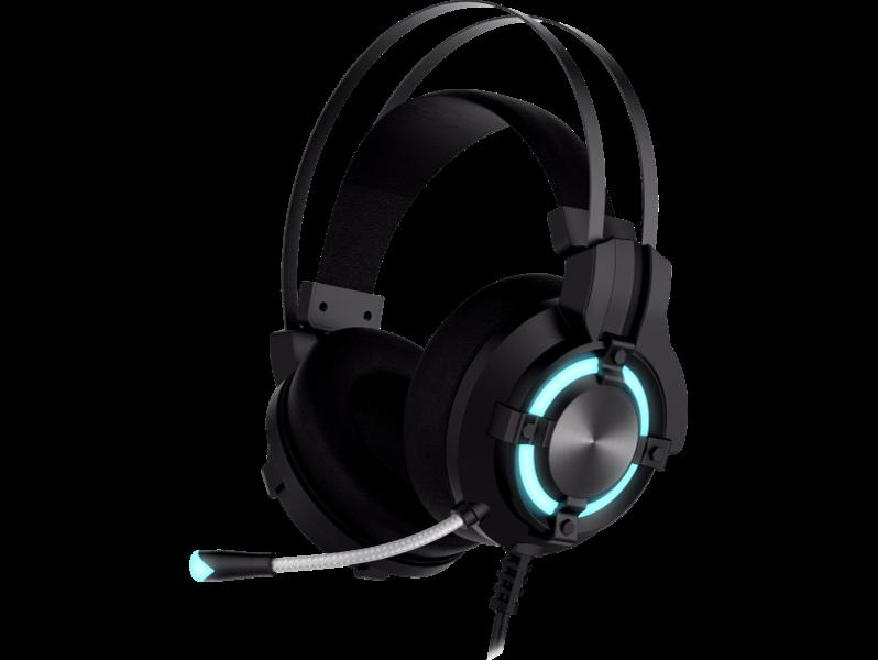 Havit Hydra 2212 Gaming Headset 7.1