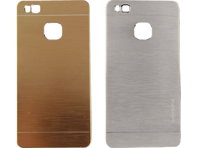 Image of   Delos Huawei P9 Lite cover