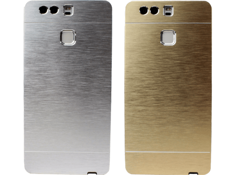 Image of   Delos Huawei P9 cover