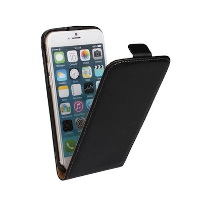 Kalila Leather Cover til iPhone 6 / 6S