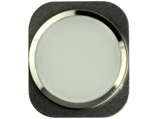 Image of   iPhone 6 Plus hjemknap-Hvid
