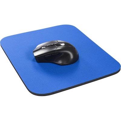 Deltaco musemåtte-Blå