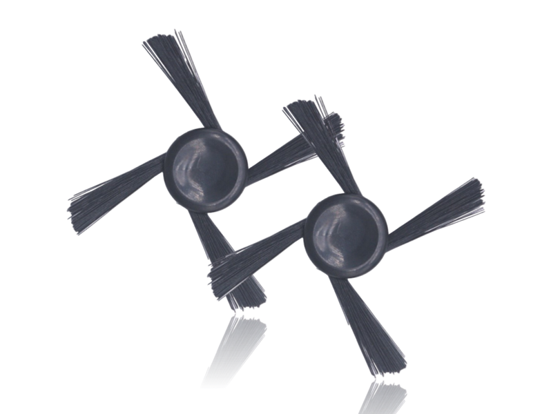 Image of   2x Sidebørster til Neato Botvac 70E / 75 / 80 / 85