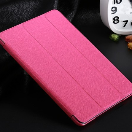 iPad mini Cover-Pink