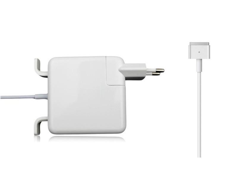 """85W Oplader til Macbook Pro 15"""" Retina (2012-2018)"""