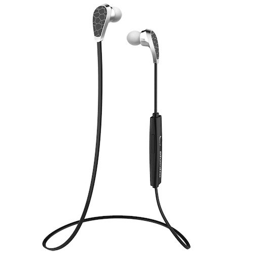 Bluedio Bluetooth 4.1 in-ear headset