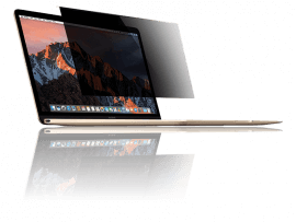 Privacy Filter til MacBook Air Retina 13""
