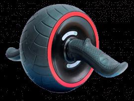 Træningshjul / Ab-Wheel