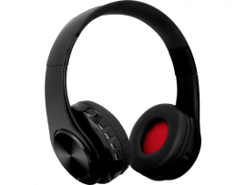 Giza Bluetooth Hovedtelefoner