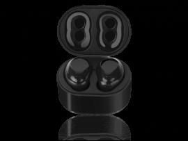 Moana X6 Earbuds m/ Opladningsetui