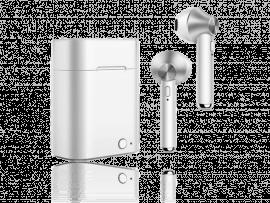 Kuruma X10 Earbuds m/ Opladningsetui