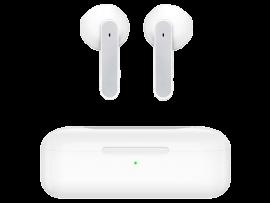 Pro 12 Mini Sport Earbuds m. Opladningsetui & Bluetooth