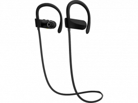 Jaddy Bluetooth Løbe Headset