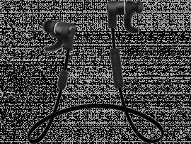 Hoxan H3 Bluetooth Løbe Headset