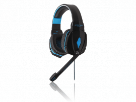 Hydra G30B Gaming Headset
