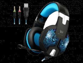 Hydra G1000 Gaming Headset