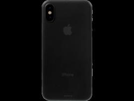 Mita plastic cover til iPhone X