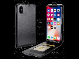 Sarandi Flip Cover til iPhone X / XS
