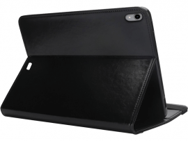 "Vidrio Flip Cover til iPad Pro 11"""