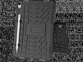 "Armor TPU Cover m/ Kickstand til iPad Pro 11"""