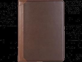 """Mesa Flip Cover til iPad Pro 11"""""""
