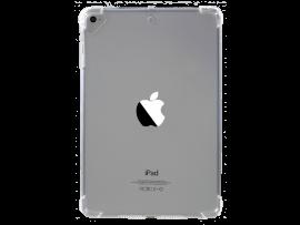 Transparent TPU Cover til iPad Mini 4 (A1538, A1550)