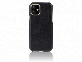 Amano Hard Case Cover til iPhone 11 Pro Max