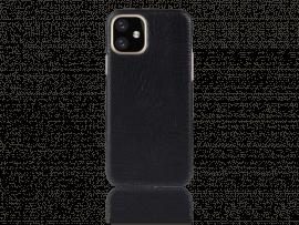 Crocodile Cover i PU læder til iPhone 11