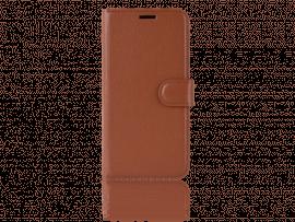 Graviera Flip Cover til iPhone 11 Pro Max