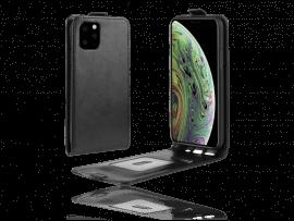 Sarandi Flip Cover til iPhone 11 Pro