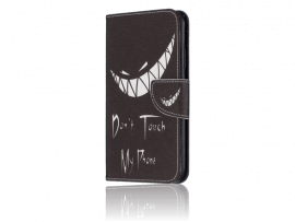 Kass Flip Cover til iPhone 11 Pro Max