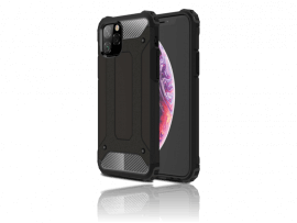 Armor TPU Cover til iPhone 11 Pro