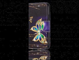 Kukupu Flip Cover til iPhone 11 Pro