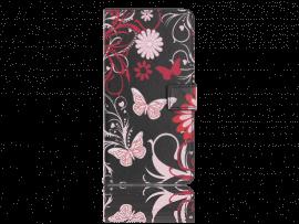 Fina Flip Cover til iPhone 11 Pro