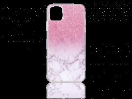 Zamora TPU Cover til iPhone 11 Pro Max