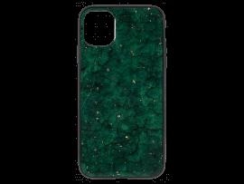 Greenie TPU Cover til iPhone 11 Pro