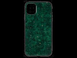 Greenie TPU Cover til iPhone 11