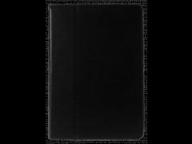 Plain Flip Cover til iPad 2020 (A2270, A2428, A2429, A2430)