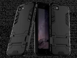 Hybrid Armor Cover til iPhone 7 / 8 / SE (2020)