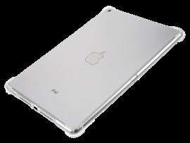 Transparent TPU Cover til iPad 2020 (A2270, A2428, A2429, A2430)