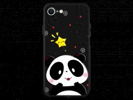 Banbua TPU Cover til iPhone 7 / 8 / SE (2020)